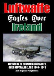 luftwaffe-eagles-over-ireland