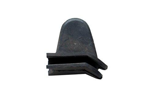 Gummistopfen für SGB, RB 200 x
