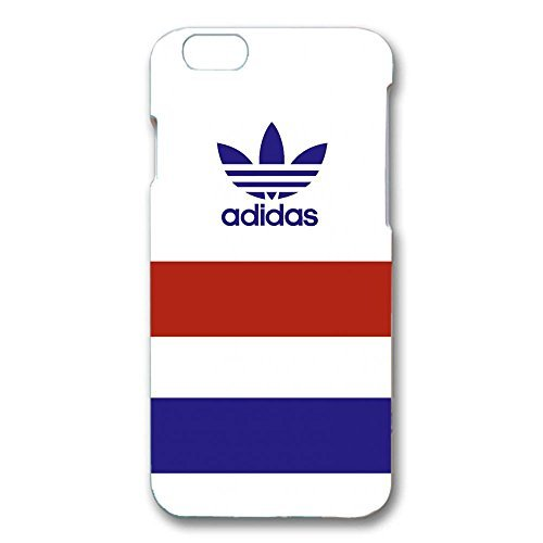 Artistic Design Adidas Originals Logo Case Series 3D Hard Plastic Case Cover...