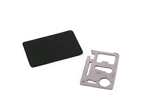 liroyal-kreditkarten-multi-tool-outdoor-aktivitaten-gerat-edelstahl-silber-one-size-einheitsgrosse-s