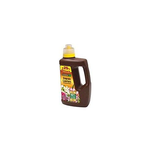 engrais-lauriers-liquide-et-bougainvilliers-1l