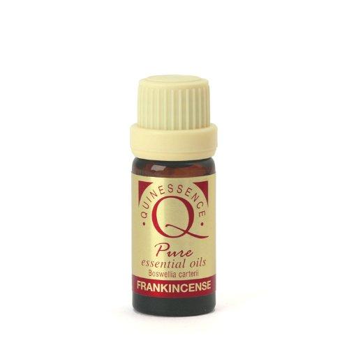 frankincense-essential-oil-10ml