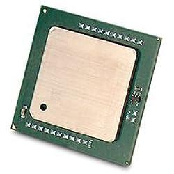 410613-001 Hp Intel Dual Core Pentium D 930 Mainstream Processor 3.0gh