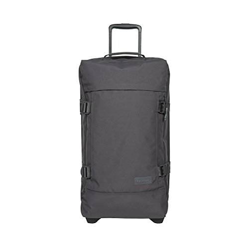 Eastpak Trolley Tranverz M 67cm Authentic 78.0 I