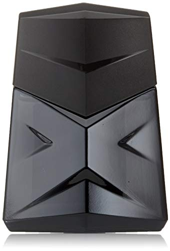 Axe Eau de Toilette Dark Temptation, 50 ml, 1er Pack (1 x 50 ml)