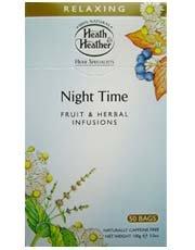 heath-heather-night-time-herbal-tea-50-bags