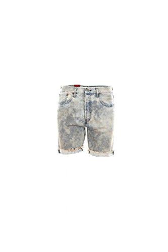 levis-501-ct-short-oberon-34-waist
