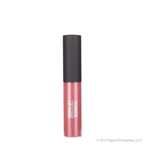 Sigma Beauty Enlight Collection - Lip Gloss - Tranquil