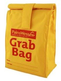 boat-grab-bag-for-marine-safety-equipment