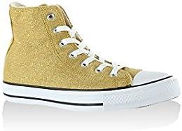 converse oro