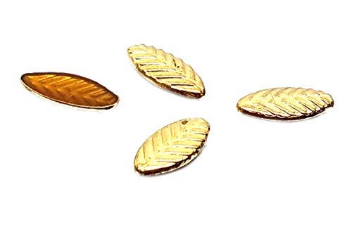 EIMASS Strasssteine ® Hot Fix Eisen auf Blatt Metall, spannungsführende DIY Embellish Taschen, Schuhe, Kleidung