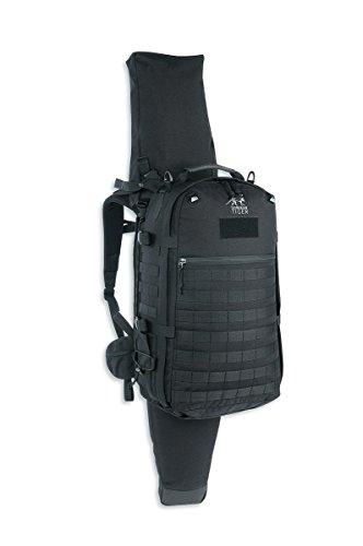 tasmanian-tiger-waffentasche-tt-trojan-rifle-pack-black-93-x-33-x-25-cm-45-liter-7834