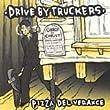 Pizza Deliverance