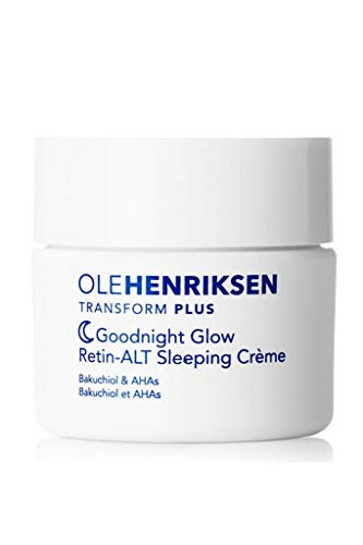 OLEHENRIKSEN Goodnight Glow Retin-ALT Crema para dormir
