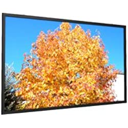 Screenint FLATMAX 16:9 Screen w/600x337cm View Area, FB2P60033700A (w/600x337cm View Area)
