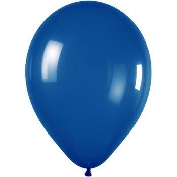 25-x-12-inch-latex-mid-blue-wedding-balloons