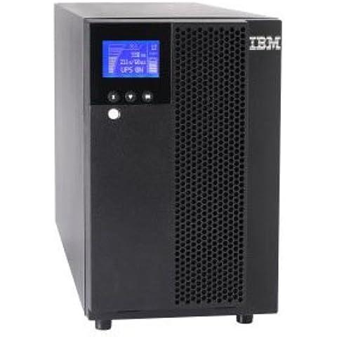 IBM 1000VA LCD Tower UPS (230 V)