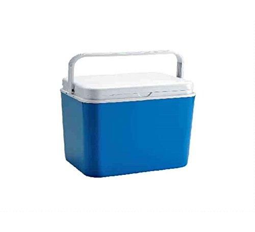 Jugatoys Nevera Plastico 30 litros