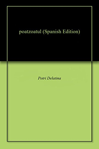 poatzoatul por Potri  Delatina