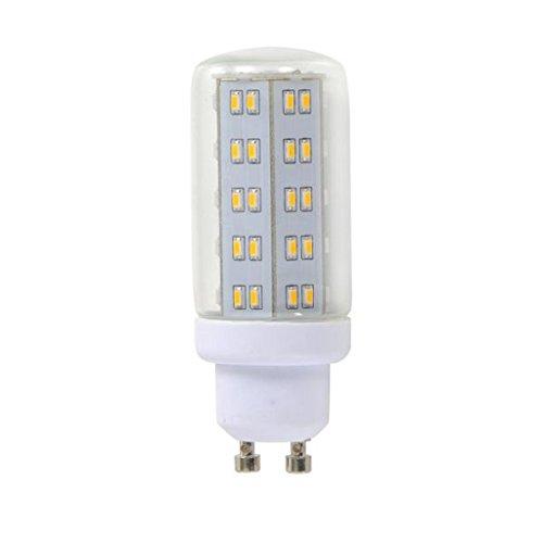 leuchten-direkt-liluco-08157-led-bulb-gu10-4w