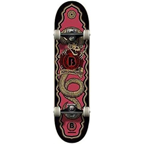 Birdhouse-Tavola completa per Skateboard 19,56 (7,7 drago cm