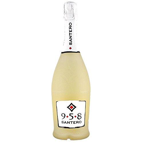 SANTERO 958 extra trocken Champagner CL75