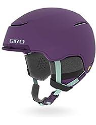 5f514f374b0 Amazon.es  Giro - Cascos   Esquí  Deportes y aire libre