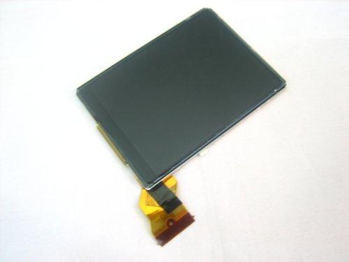 canon-powershot-ixus-220-elph-200-ixy-410f-hs-lcd-screen-display-inner-glass-lens-part-digital-camer
