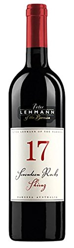 peter-lehmann-17-seventeen-rocks-barossa-shiraz-2013-trocken-075-l-flaschen