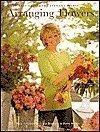 arranging-flowers-the-best-of-martha-stewart-living