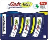 niquitin-mini-4-mg-lutschtabletten-60-st-lutschtabletten