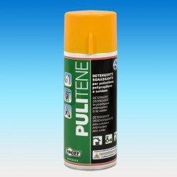 detergente-per-la-pulizia-del-polietile-e-polipropilene-400-ml-facot