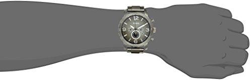 Herren-Armbanduhr Fossil JR1437 - 5