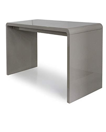 designement Bureau Moderne, MDF, 140x60x75 cm