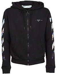 6cfff5567db6 Amazon.it  Più di 500 EUR - Sotto maglie sportive   Intimo sportivo ...