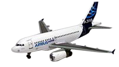 dragon-models-airbus-a318-2011-livery-diecast-aircraft-scale-1400