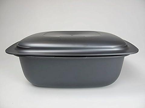 TUPPERWARE W45 Ultra Pro 5,7 L noir