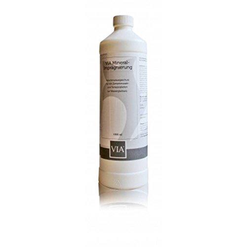via-mineralimpragnierung-1-liter-zementmosaikplatten-marmor-travertin-terrazzo-stein