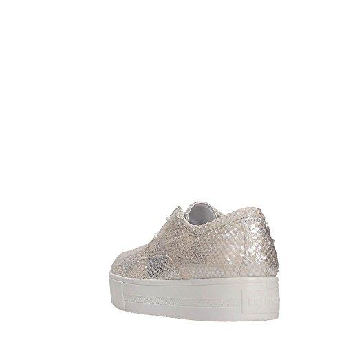 IGI&CO klassische Schuhe 78033/00 Argento CVaaX948j