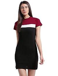36b2a126d9a Women s Dresses priced Under ₹500  Buy Women s Dresses priced Under ...