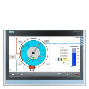 siemens-st801-monitor-industrial-simatic-itc-2200-display-tft