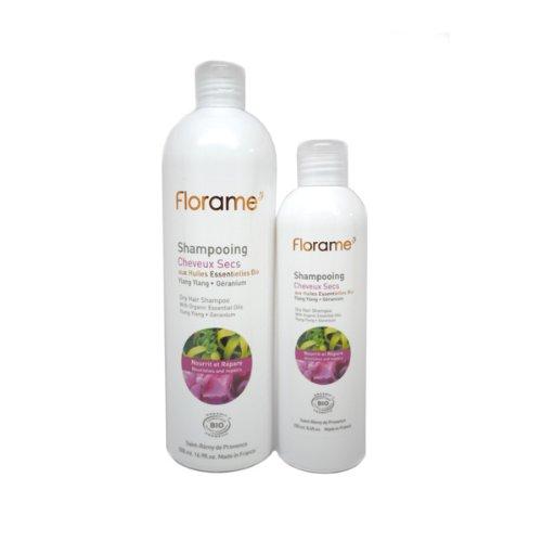 florame-champu-cabello-seco-ylang-geranio-500-ml