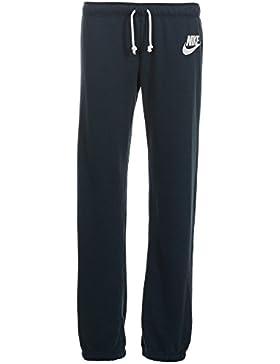 CONVERSE Chuck Taylor All Star Season Hi - Pantalones de fitness para mujer, color verde, talla 33