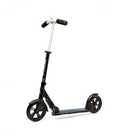 BMW–Micro For BMW–City Scooter Roller Trottinette pour enfants et adultes