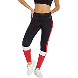 Fila Mujeres Leggings/Treggings Urban Line Anca Leggings