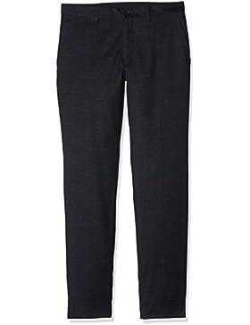 JACK & JONES PREMIUM, Pantalones para Hombre