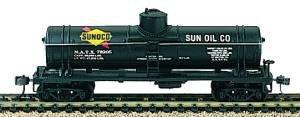 ho-40-1-dome-tank-sunoco-by-mantua