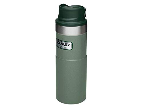 Stanley Classic Trigger Action Travel Mug 473ml - Thermobecher