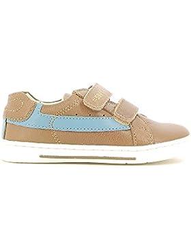 Chicco 01056540000000 Zapatos Niño
