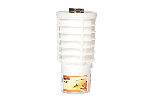 rubbermaid-r402308e-tcell-air-freshener-refill-citrus-mix-48-ml-pack-of-6